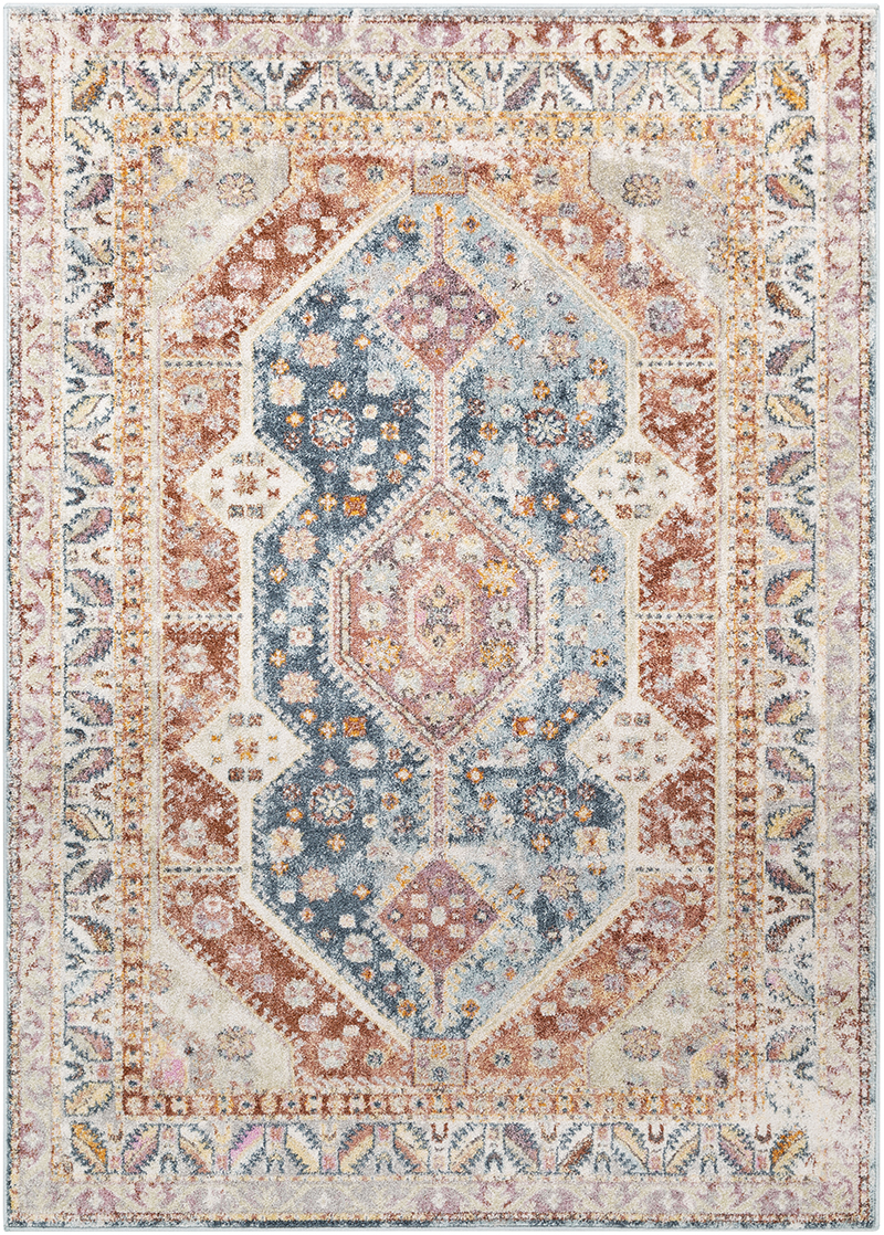 Surya New Mexico NWM-2308 Area Rug