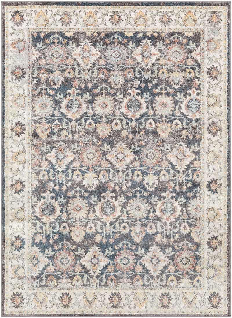 Surya New Mexico NWM-2316 Area Rug