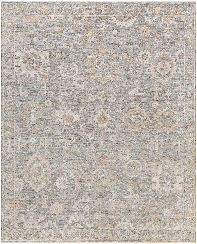 Surya Royal RYL-2300 Area Rug