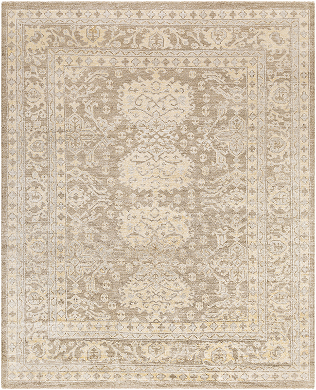 Surya Royal RYL-2301 Area Rug