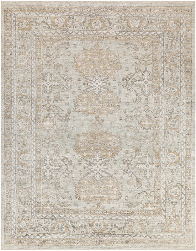 Surya Royal RYL-2302 Area Rug