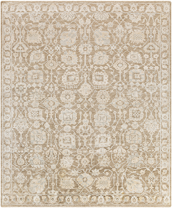 Surya Royal RYL-2303 Area Rug