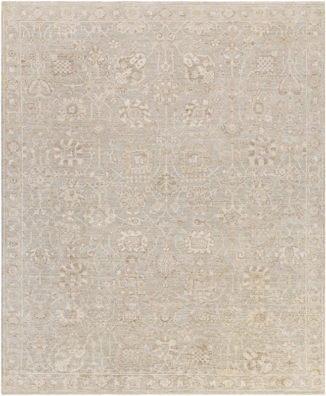 Surya Royal RYL-2304 Area Rug