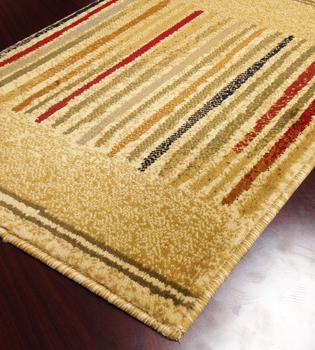 Brilliance BRI-13 Multi Carpet Stair Runner