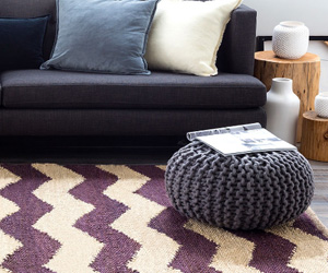 Portico Collection By Artistic Weavers