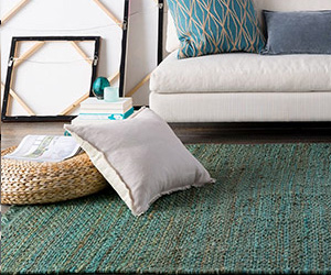 Tropica Collection By Artistic Weavers