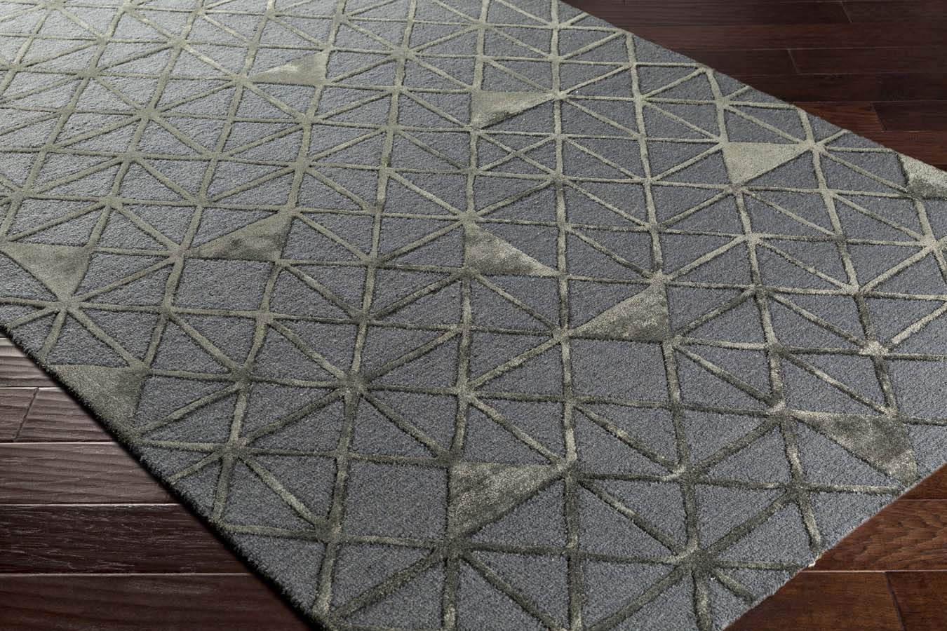 Surya Colorado COD1001 Rug