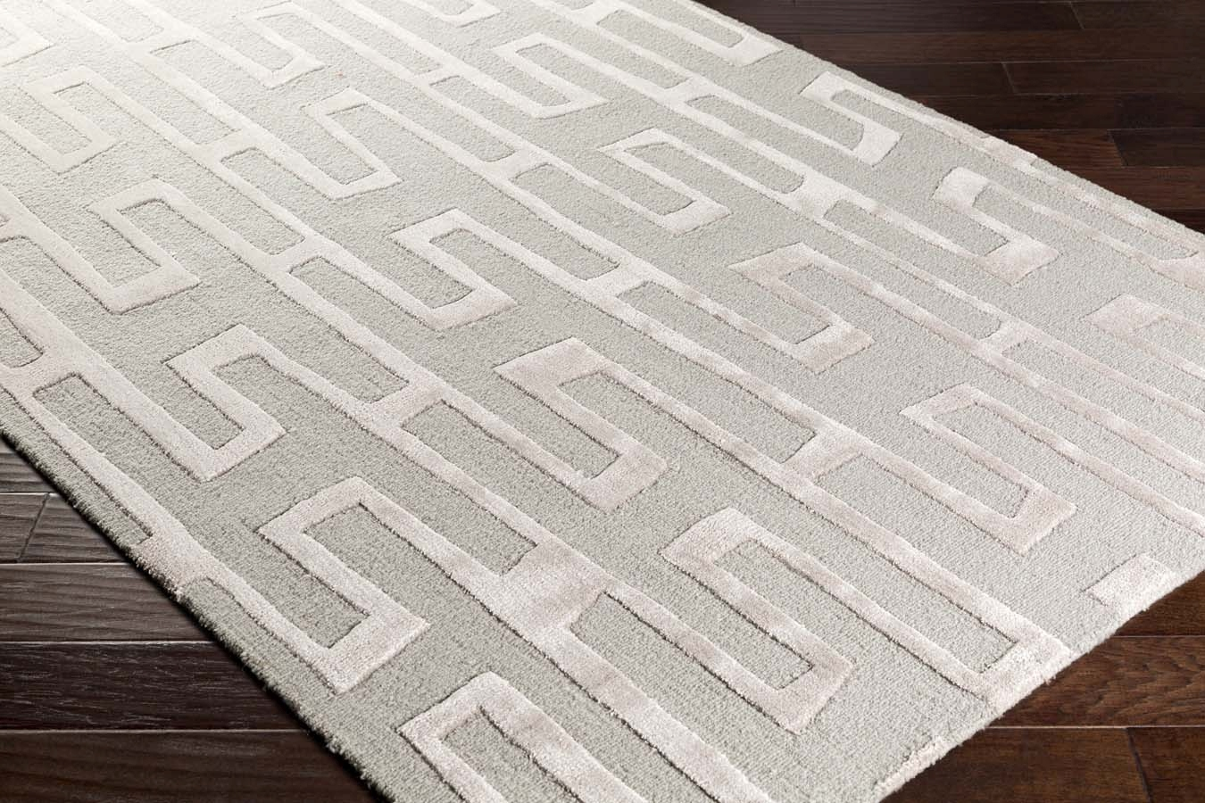 Surya Colorado COD1005 Rug