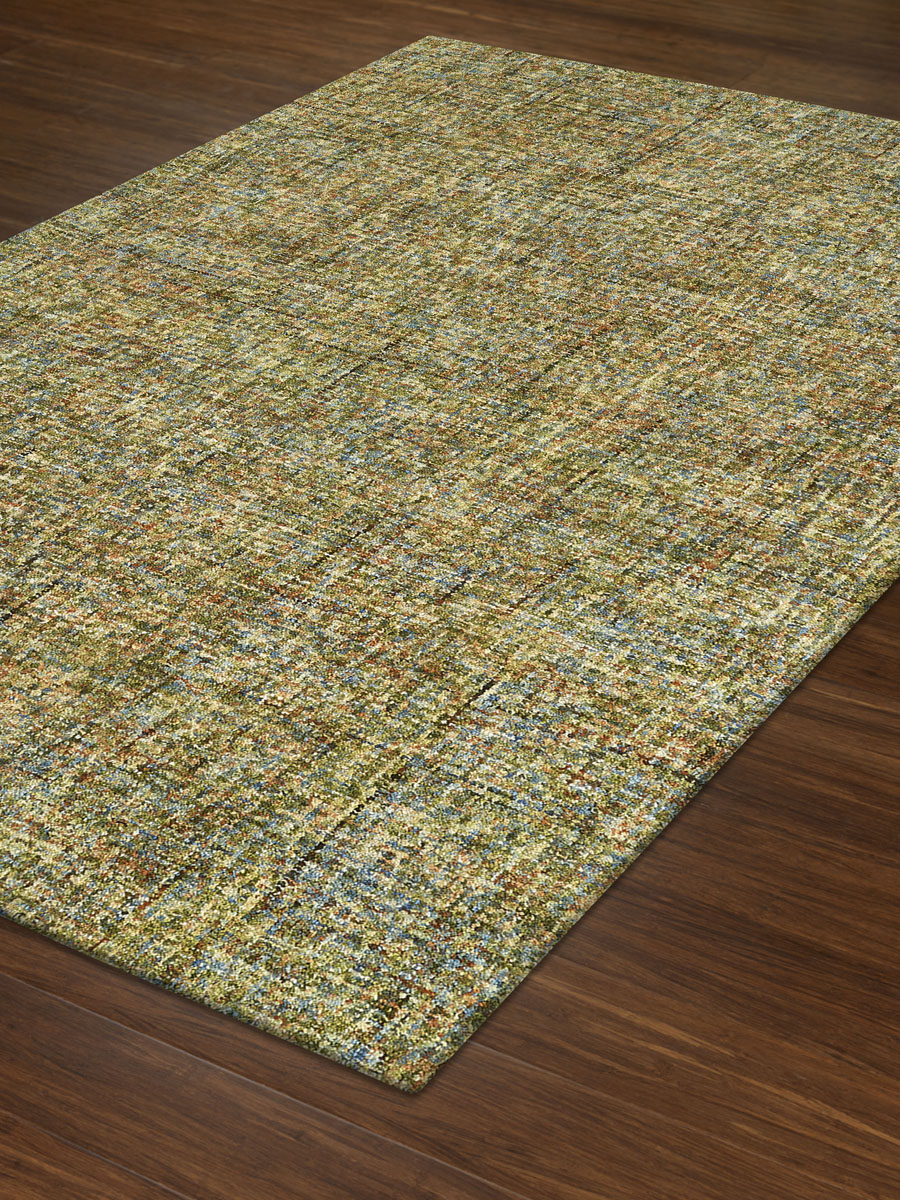 Dalyn Calisa Cs5 Meadow Rug