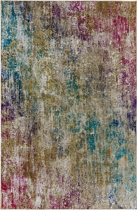 Dalyn Nebula NB4 Celebration Rug