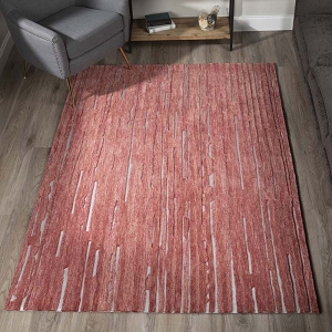 Dalyn Vibes VB1 Punch Rug