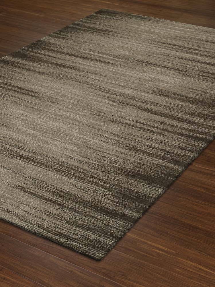 Dalyn Delmar Dm1 Chocolate Rug