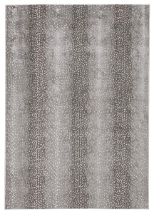 Jaipur Catalyst CTY08 Axis Rug