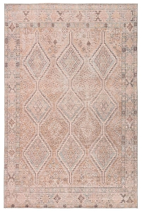 Jaipur Kindred KND01 Marquesa Rug
