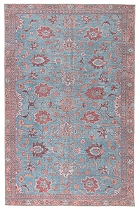 Jaipur Kindred KND02 Ravinia Rug