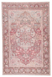 Jaipur Kindred KND03 Edita Rug