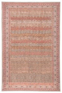 Jaipur Kindred KND04 Maude Rug