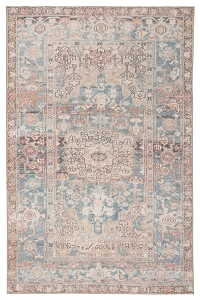 Jaipur Kindred KND05 Geonna Rug