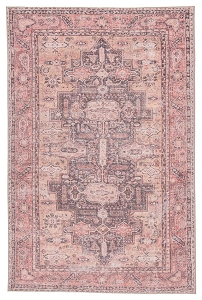 Jaipur Kindred KND06 Cosima Rug