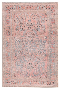 Jaipur Kindred KND07 Pippa Rug
