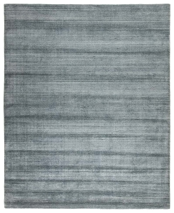Jaipur Lefka LEF07 Bellweather Rug