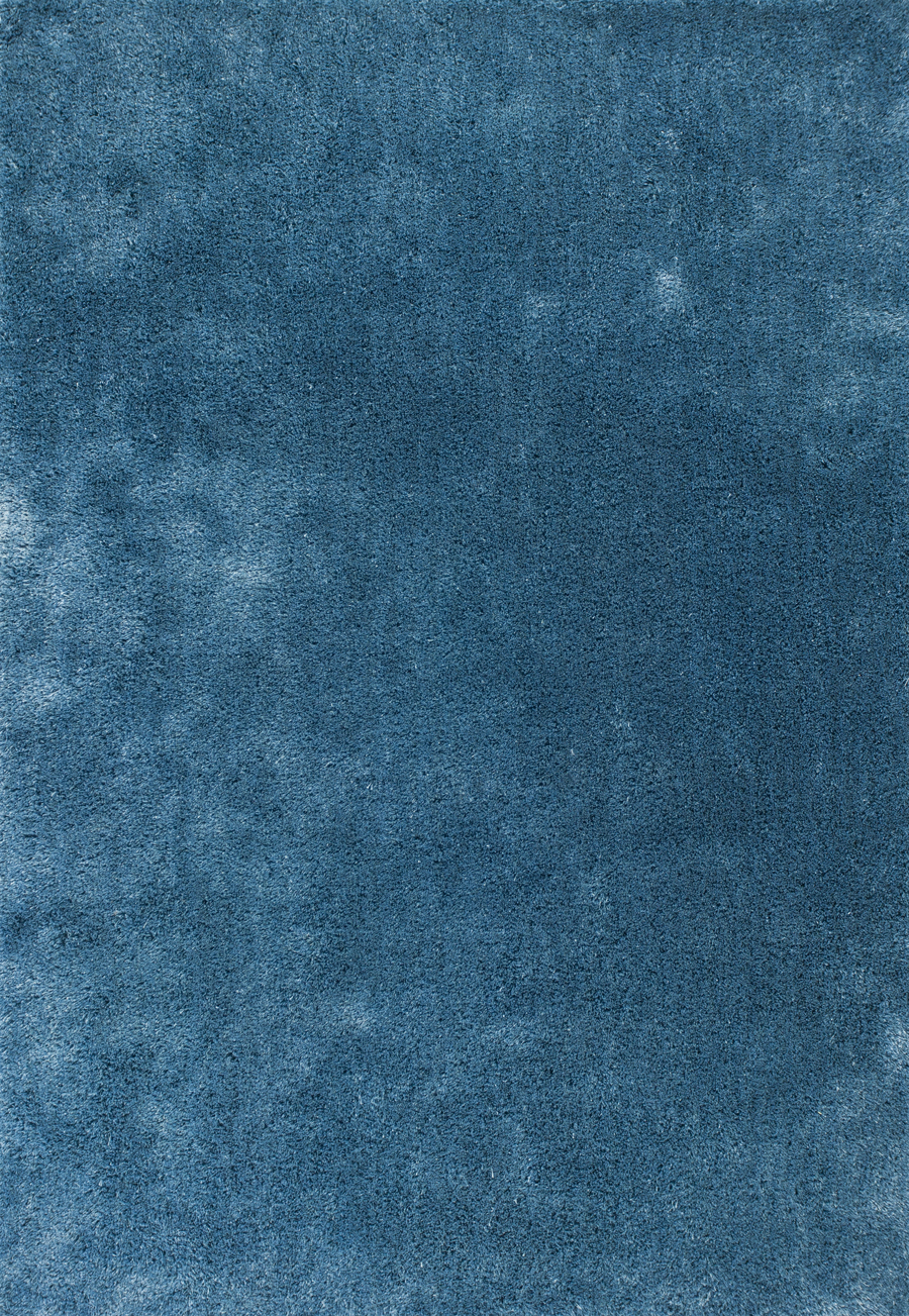 Kas Key West 603 Laguna Blue Area Rug