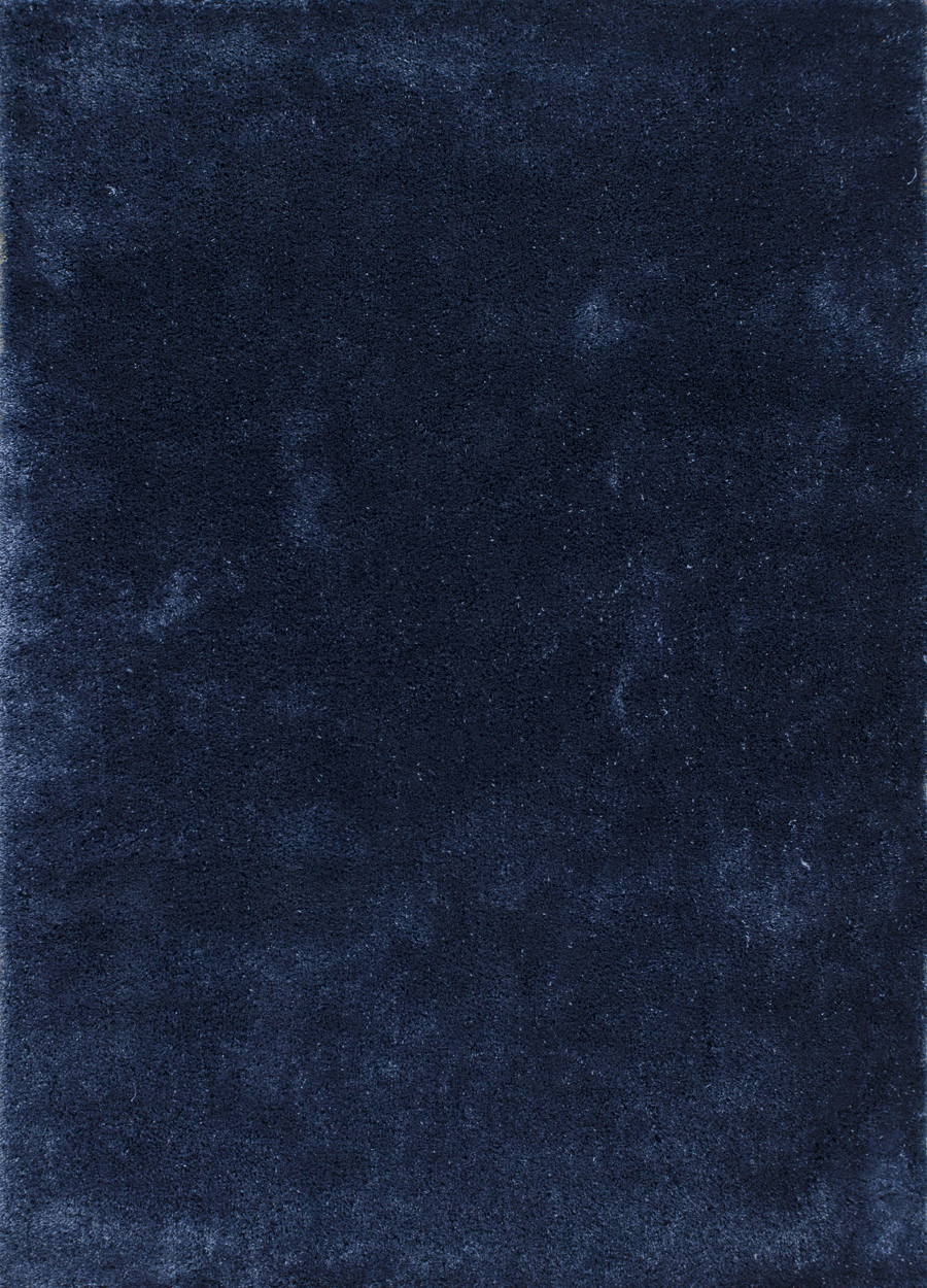 Kas Key West 605 Indigo Blue Area Rug
