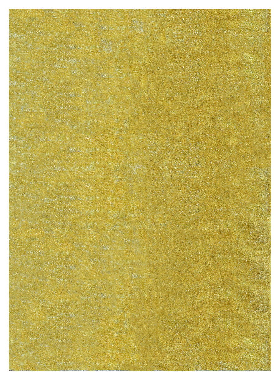 Kas Key West 607 Marigold Yellow Area Rug