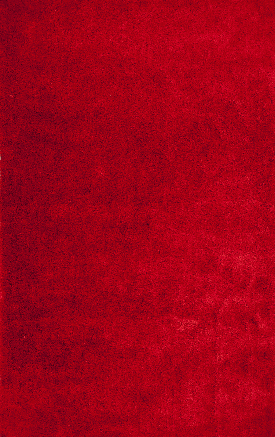 Kas Key West 609 Tomato Red Area Rug