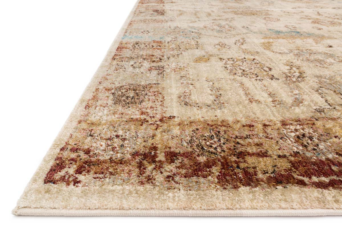 rugsale age loloi rugs area pattern review anastasia spanish wildlife leather style distinction rug dining lodge of mama carved victorian new ivory with antique deer