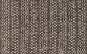 Loloi Isle IE-01 Black Grey Rug