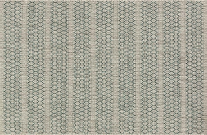 Loloi Isle IE-01 Grey Teal Rug