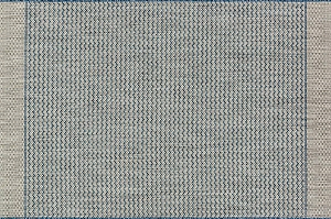 Loloi Isle IE-03 Grey Blue Rug