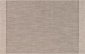 Loloi Isle IE-03 Grey Black Rug