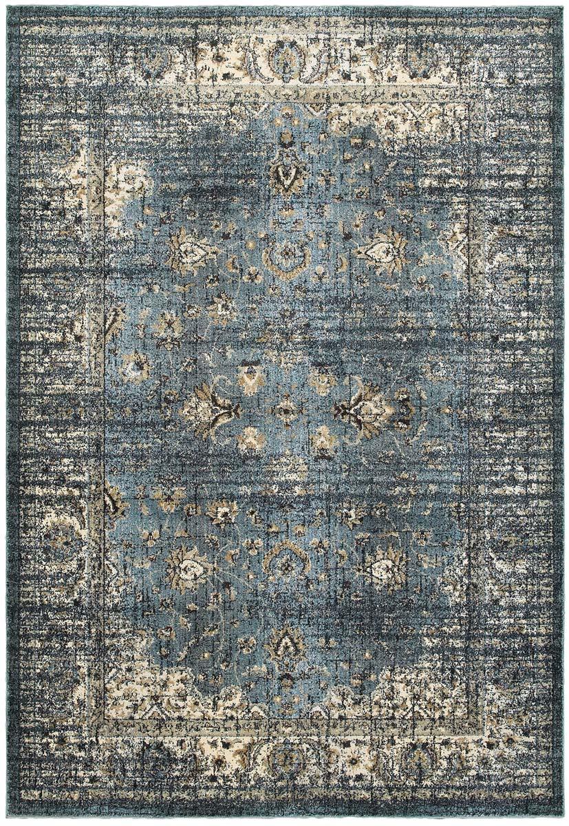 Oriental Weavers Empire 114l Rug