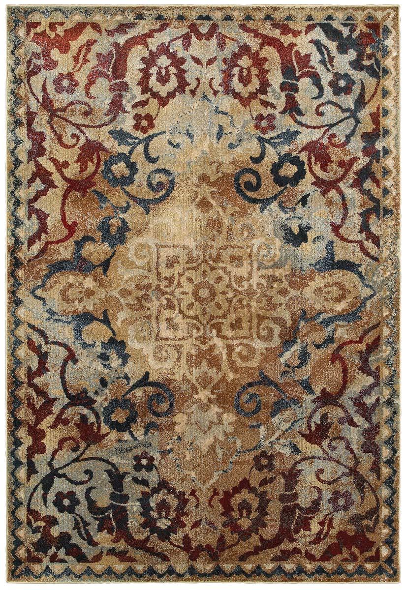 Oriental Weavers Empire 21j Rug