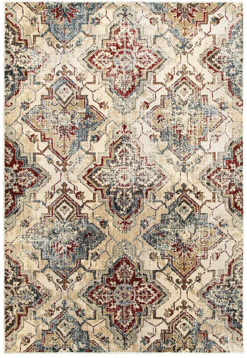 Oriental Weavers Empire 30j Rug