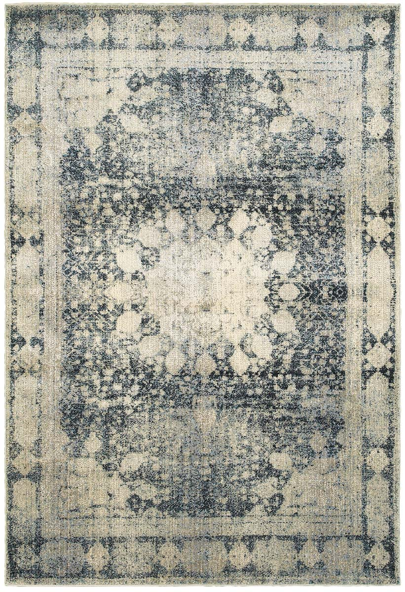 decorations rug cleaning idea oriental rugs photos best design of empire and image persian