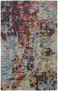 Oriental Weavers Galaxy 21902 Rug