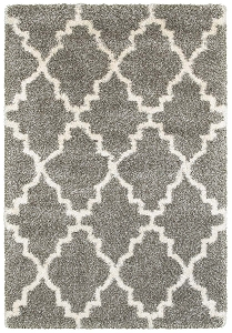 Henderson Collection by Oriential Weavers