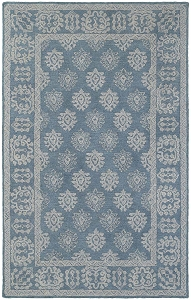 Oriental Weavers Manor 81201 Rug