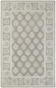 Oriental Weavers Manor 81202 Rug