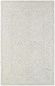 Oriental Weavers Manor 81203 Rug