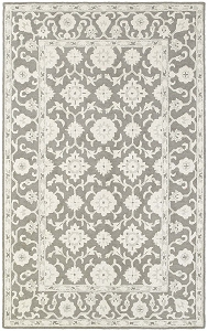 Oriental Weavers Manor 81204 Rug