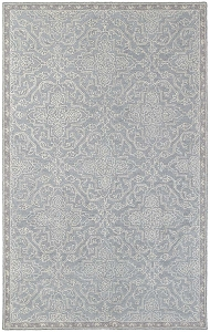 Oriental Weavers Manor 81205 Rug
