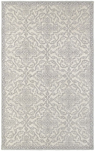 Oriental Weavers Manor 81206 Rug