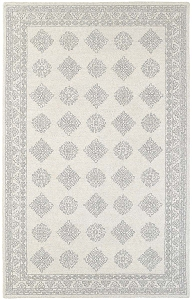 Oriental Weavers Manor 81207 Rug