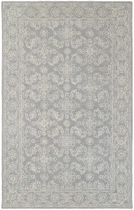 Oriental Weavers Manor 81208 Rug
