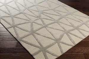 Surya Colorado COD-1008 Rug