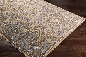Surya Goldfinch GDF-1000 Rug